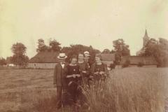 Padewskie-pola,-1924-r