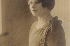 Portret,-początek-XX-w