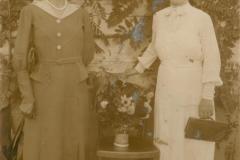 eleganckie,-padewskie-panny-z-początku-wieku