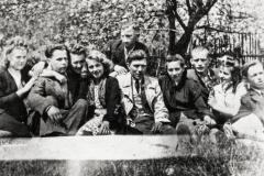 PIerwsze-po-wojnie-przedstawienie-w-Padwi---Królowa-Przedmieścia,-reż