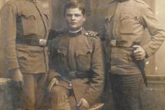 Piechota-Cesarstwa-Ausrio_węgierskiego_1915-17
