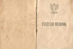 ksiązeczka-wojskowa2