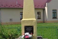 Pomnik-Przykop-x800-