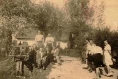 Na-moście-w-Przykopie