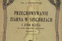 Przechowywane-w-domu_-okładka-Praktycznej-Encyklopedii-gospodarstwa-wiejskiego-z-1924-r