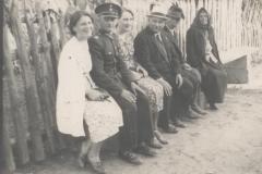 na-weselu-w-Przykopie