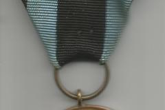 Brązowy-medal-Zasłużonym-na-polu-chwały-1