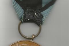 Brązowy-medal-Zasłużonym-na-polu-chwały-2