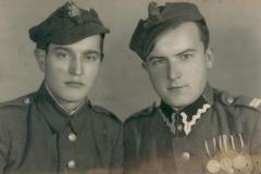 E.-Mazurek-27.06.1945r