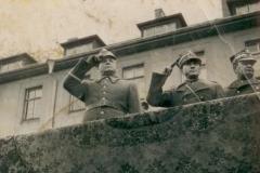 Edward-mazurek1