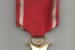 Krzyż-Kawalerski-orderu-1
