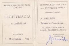 Krzyż-Kawalerski-orderu-4