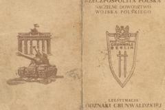 Legitymacja-Odznaki-Grunwaldzkiej-1