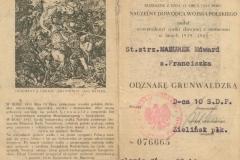 Legitymacja-Odznaki-Grunwaldzkiej-2