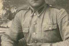 Mazurek-Edward