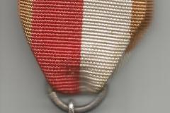 Medal-40-lecia-Polski-Ludowej-1