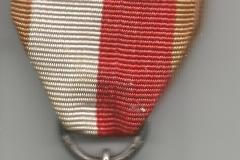 Medal-40-lecia-Polski-Ludowej-2