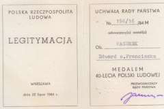 Medal-40-lecia-Polski-Ludowej-3