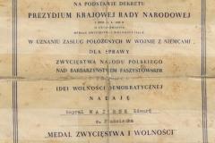 Medal-Zwycięstwa-i-Wolności-1945---3