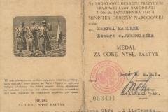 Za-Odrę-Nysę-i-Bałtyk-4