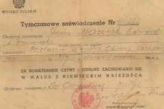 Za-Odrę-Nysę-i-Bałtyk-5