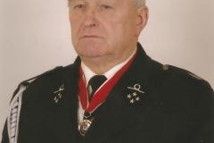 Pan-Stanisław-Bik