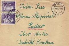 koperta-z-18.12.1942-r