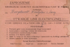 Otwarcie-linii-elektrycznej-zaproszenie-800x