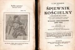 Śpiewnik-kościelny-z-1931-r