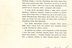 Życzenia-od-Prymasa-Polski-Stefana-Wyszyńskiego-z-1971-r
