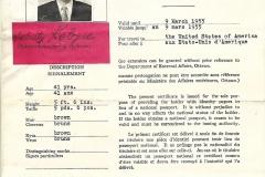 Amerykański-dowód-tożsamości-Walentego-Kobyry