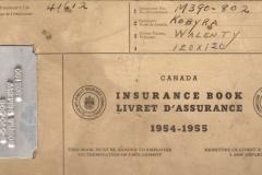 Kanadyjska-książeczka-ubezpieczeniowa-W