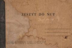 Okładka-zeszytu-do-nut-Walentego-Kobyry