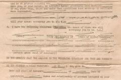 Podanie-o-wizę-do-amerykańskiego-konsulatu-z-1948-r