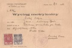 Wyciąg-metrykalny-z-1942-r