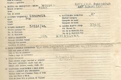 Zaświadczenie-demobilizacyjne-z-1946-r