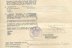 Zaświadczenie-demobilizacyjne-z-1946-rr